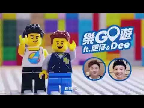 โฆษณาสร้างสรรค์ของฮ่องกง-~-การ