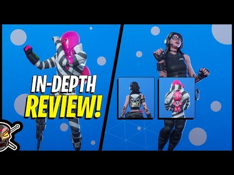 Fortnite Version 12.21 Patch Notes