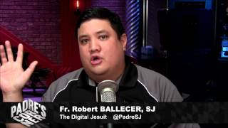Net Neutrality and ISP Politics: Padre's Corner 14