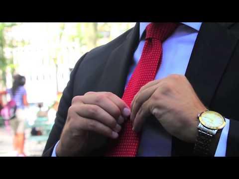 5 Mens Gadgets for Every Gentlemen