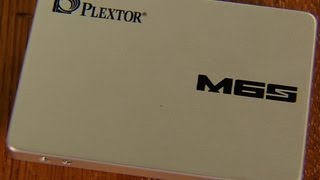 The new Plextor M6S will make a great SSD when it costs 40 percent less than its MSRP.
