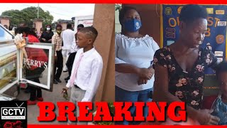 JAMAICA NEWS - DECEMBER 21, 2020 (GCTV)