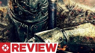 IGN Reviews - Dark Souls 2