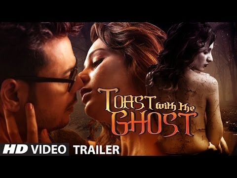 toast with the ghost trailer   video songsuno