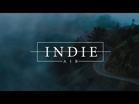 connectYoutube - Sasha Sloan - Runaway