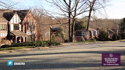 Upper St Clair Community and Real Estate