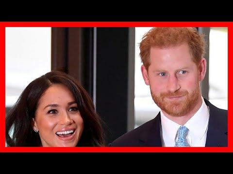 Le Prince Harry a avoue ne pas regrette sa vie royale