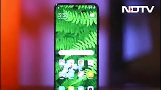Redmi Note 9 Pro Max Review - NDTV