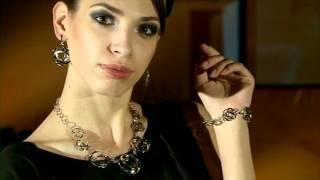 Italian Jewellery Fashion Show Bulgaria Sofia