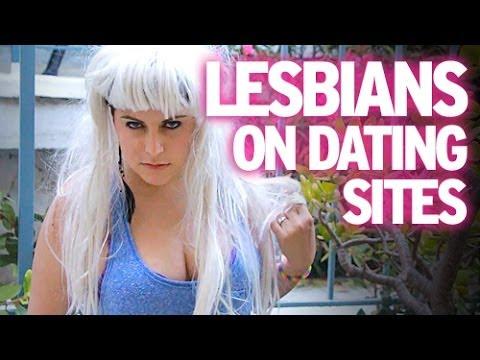 Tc dating website