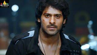 Rebel Movie Scenes | Prabhas Searching for Stephen Robert | Latest Telugu Scenes @SriBalajiMovies - SRIBALAJIMOVIES