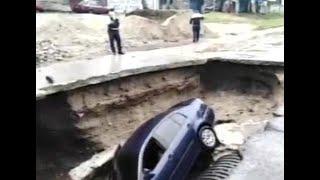 Más 90 mil personas afectadas por las lluvias