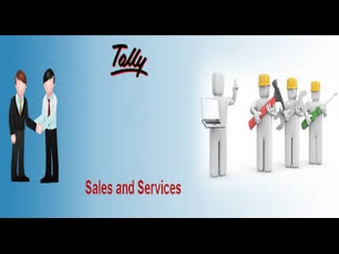 tally 9.2 erp free  with crack