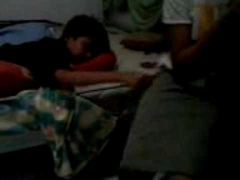 video bokep di perkosa
