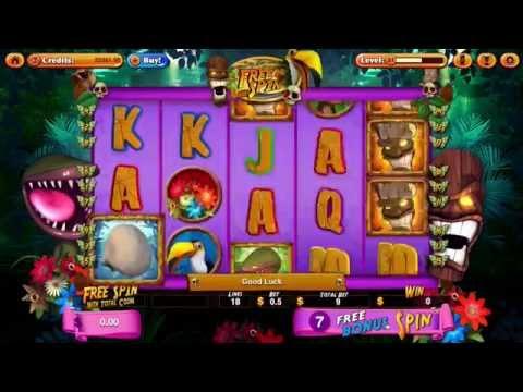 u s friendly online casinos