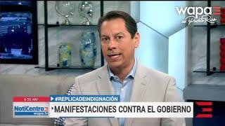 Juan Dalmau: