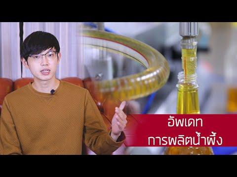 น้ำผึ้งเอ็นซีเค--Update-NCK-Ho