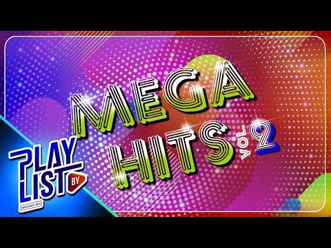MEGA-HITS-Vol2-|-อยู่ตรงนี้เสม