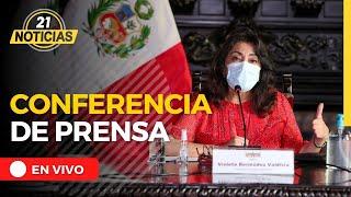 Coronavirus Perú: Inmovilización social obligatoria solo será los domingos hasta el 14 de marzo