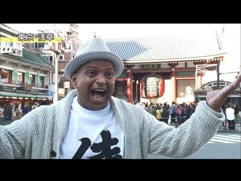 connectYoutube - TVアニメ「ポプテピピック」番宣15秒