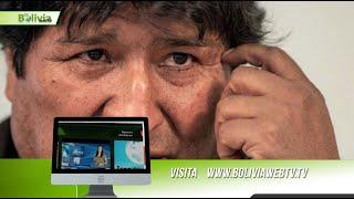 Últimas Noticias de Bolivia: Bolivia News, Jueves 5 de Marzo 2020