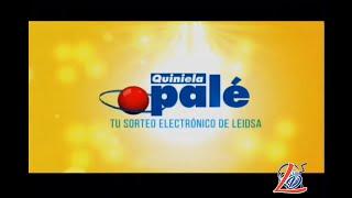 Sorteo del 20 de Febrero del 2020 (LEIDSA, Quiniela Pale, Loto Pool, Kino, Loto, QP)