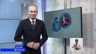 Actualización sobre la semifinal de la 60 Serie Nacional de Béisbol en Cuba