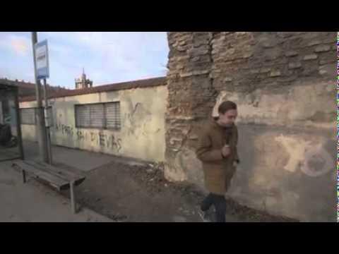 Video: Nuoširdžiausia - padėka