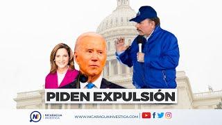 #LoÚltimo | ????? Noticias de Nicaragua jueves 17 de junio de 2021