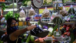 Inflación de Venezuela fue del 508% en el primer semestre, según la Asamblea Nacional