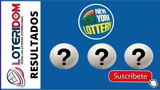Resultados de la Lotería Florida Tarde de Hoy 14 de Mayo del 2021