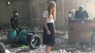 Voi zăbovi - Alin si Florina Jivan