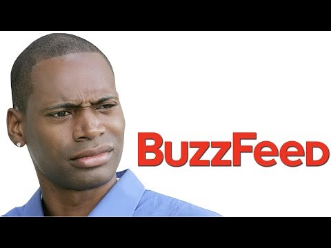 The WORST of BuzzFeed