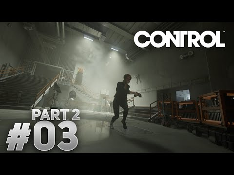 #3-part-2-CONTROL-มันน่าหย่ะแห