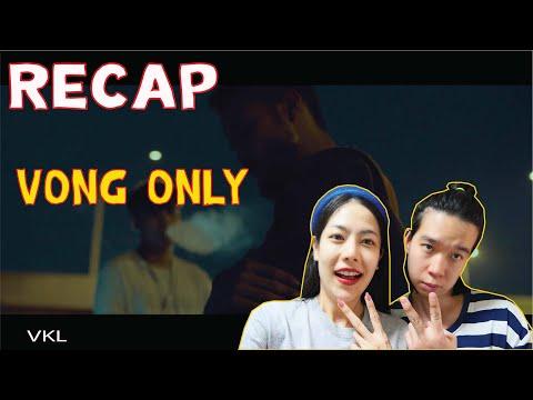RECAP-VKL---VONG-ONLY-l-PREPHI