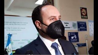 Ministro Brolo viajara para conocer elaboración de vacunas
