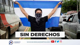 #LoÚltimo ????? Noticias de Nicaragua 10 de diciembre de 2020