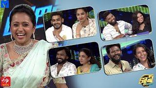 Cash Latest Promo - 19th June 2021 - Adhire Abhi,Himaja,Roll Rida,Mahesh Vitta - Suma Kanakala - MALLEMALATV