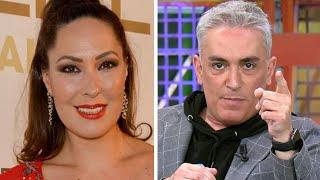La inesperada denuncia de Chayo Mohedano a Kiko Hernández por Carlota Corredera y David Valldeperas