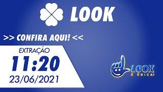 ???? Resultado do Jogo do Bicho Look Goiás 11:20 – Resultado da Look 23/06/2021