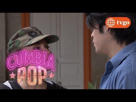 connectYoutube - Cumbia Pop 15/03/2018 - Cap 53 - 1/5