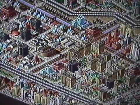Simcity 3000 Demo Patch - pdfsstore