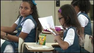 Detalles sobre asignación de $390 millones en asistencia alimentaria para estudiantes