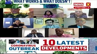 NewsX and BW present Aatmanirbhar special series: Big Bang Reforms Part 12 | NewsX - NEWSXLIVE