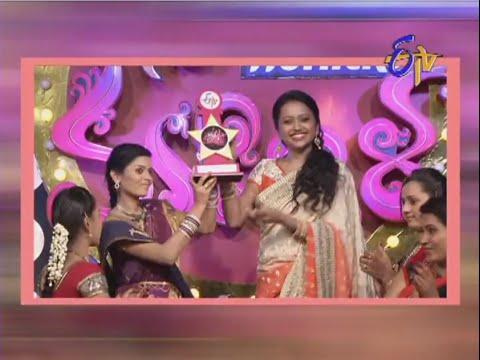 Star Mahila - స్టార్ మహిళ - 22nd April 2015 | cinevedika.com