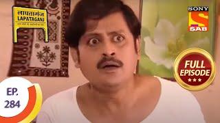 Ep 284 - Mukundi In Distress - Lapataganj - Full Episode - SABTV