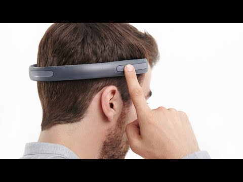 5 Inventions That Will Wow Your Mind