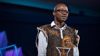 For survivors of Ebola, the crisis isn't over | Soka Moses