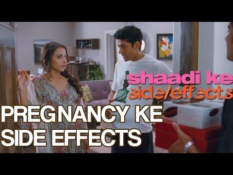 shaadi ke side effects (2014) film online subtitrat