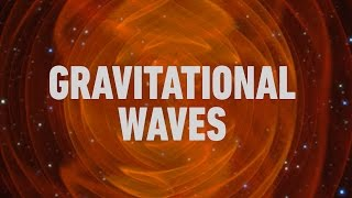 Scientists have finally found gravitational waves